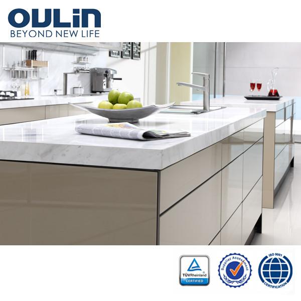 modern aluminium kitchen cabinet design malaysia modern kitchen design kitchen cabinet price kitchen cupboard wooden