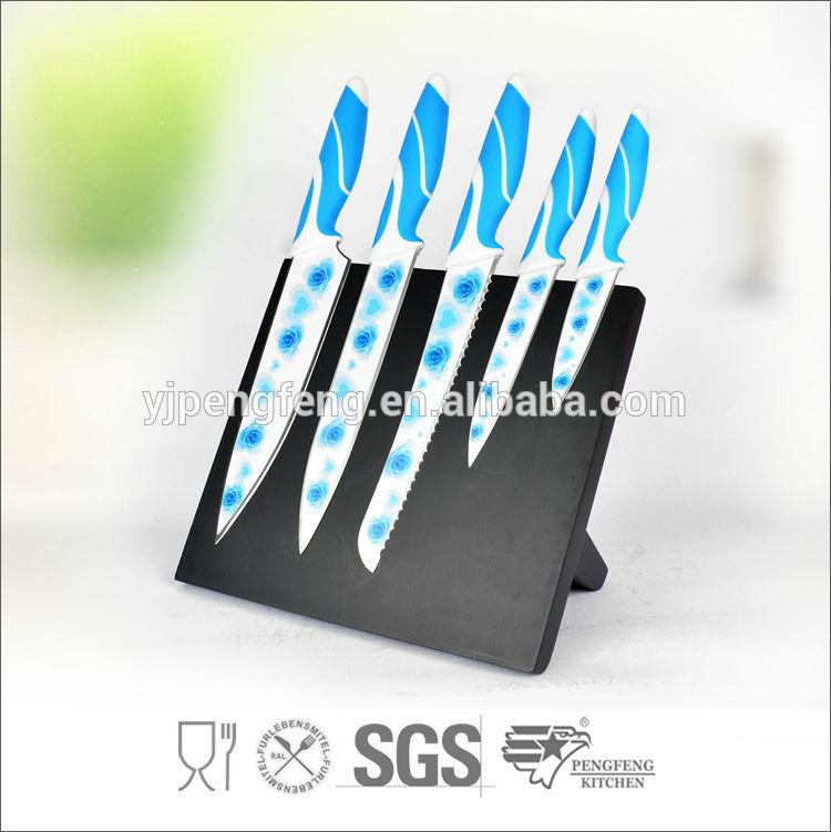solingen steel knife steel knife solingen solingen kitchen knives