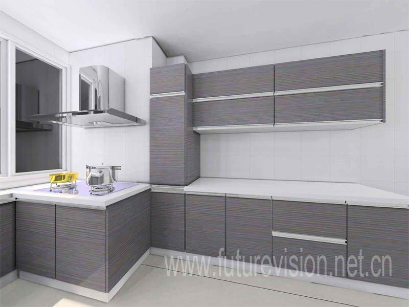 modern custom modular kitchen design cabinet el buy modular modern kitchen design kitchen cabinet price kitchen cupboard wooden