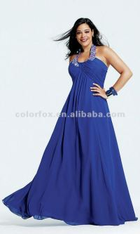 Prom Dresses For Large Busts