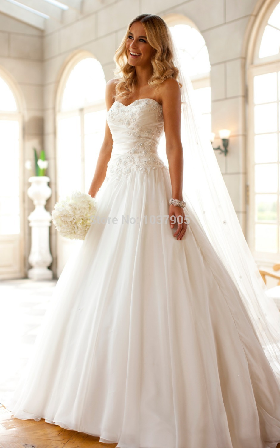 Style n70344 debutante dress - Style N70344 Debutante Dress Simple Dress For Debutante Made Simple Wedding Dress Download