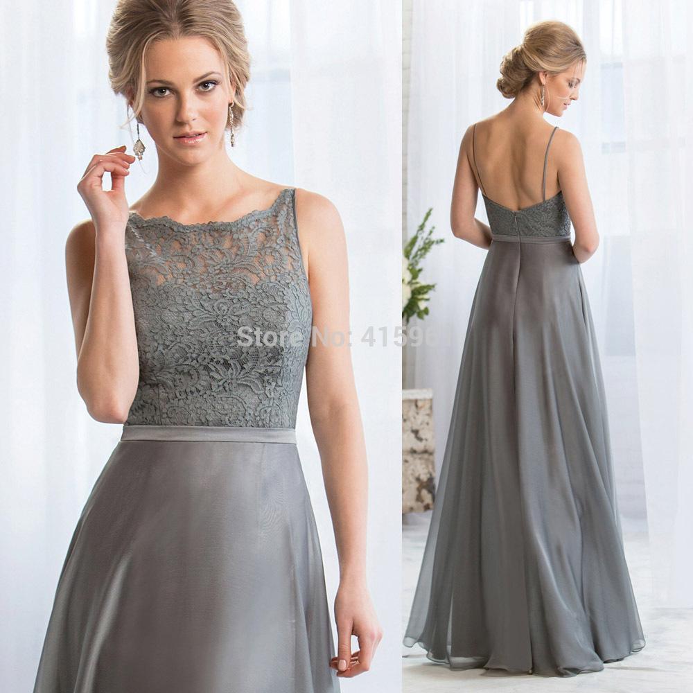 long wedding guest dresses long wedding guest dresses Long Dress For Wedding Guest