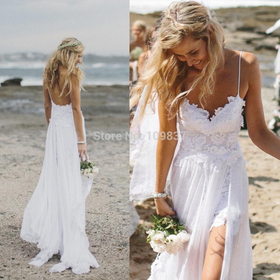 inexpensive casual wedding dresses white casual wedding dresses White Casual Wedding Dress