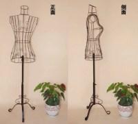Online kopen Wholesale kledingzaak display uit China ...
