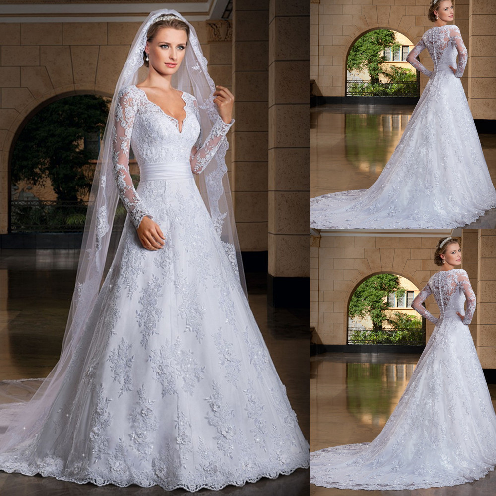 amazing bridal gowns online bridal gowns online india your wedding photo blog wedding dresses online cheap Best Bridal Gowns Online Cheap Wedding Gowns Online Ocodea