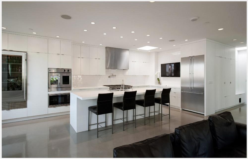 modern modular kitchen cabinet customizes lacquer kitchen furniture furniture pieces shipped furniture online kitchen cabinets online