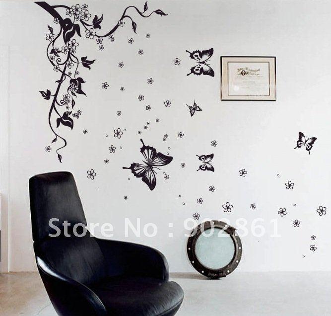 funlife peel stick wall sticker world map art mural wall sticker funlife pc direction vinyl young bedroom art mural wall