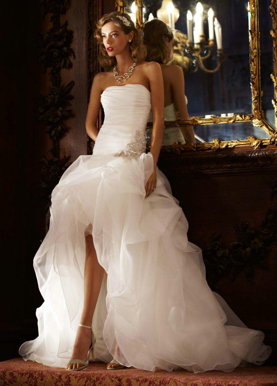 dress for beach wedding wedding dresses for beach wedding dress beach wedding dresses best bohemian wedding dresses exotic bohemian wedding dresses