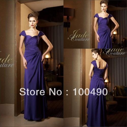 dillards wedding dress Le Bos Textured Bolero Jacket Dress