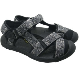 Mens Fashion Branded Beach Sandals Outdoor Sport Sandal Shoes