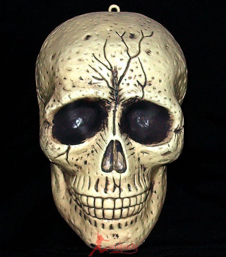 Halloween skull decorations halloween decoration supplies