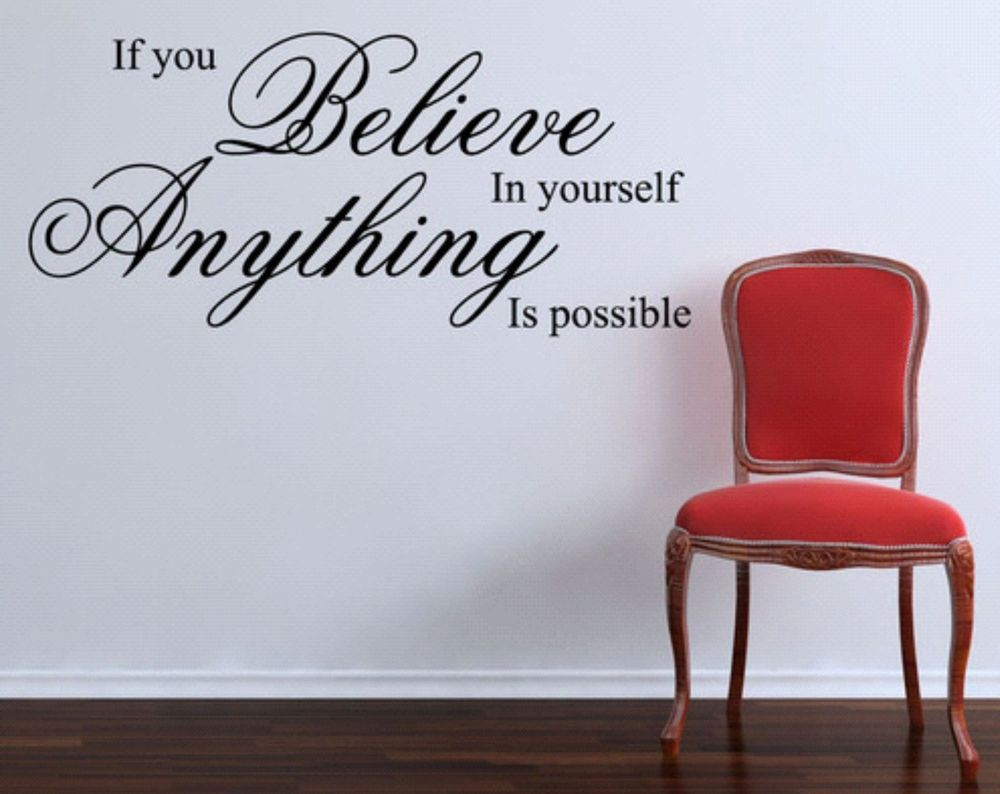 inspirational office quotes quotesgram hope inspirational wall stickers quotes art decals