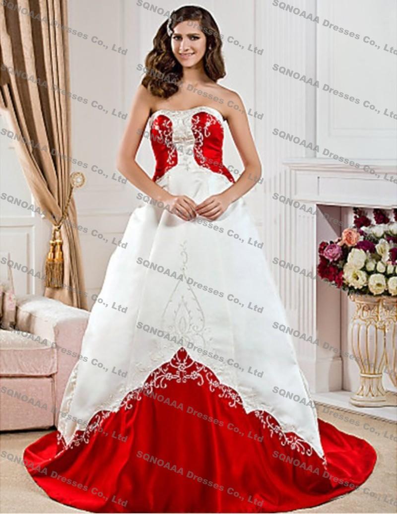 chicago wedding dresses affordable wedding dresses cheap Affordable Wedding Dresses Chicago