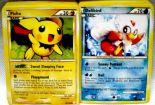 Pokemon Cards English
