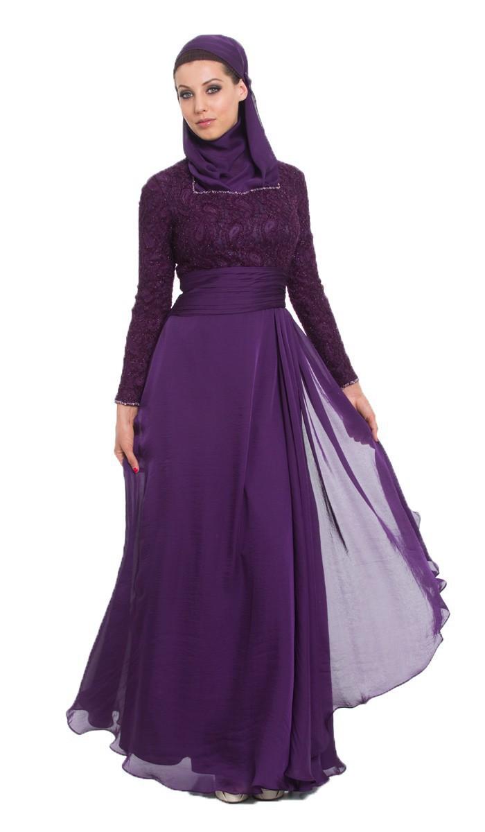 macy s wedding guest dresses macy's wedding dresses Macys Wedding Guest Dresses 27 With
