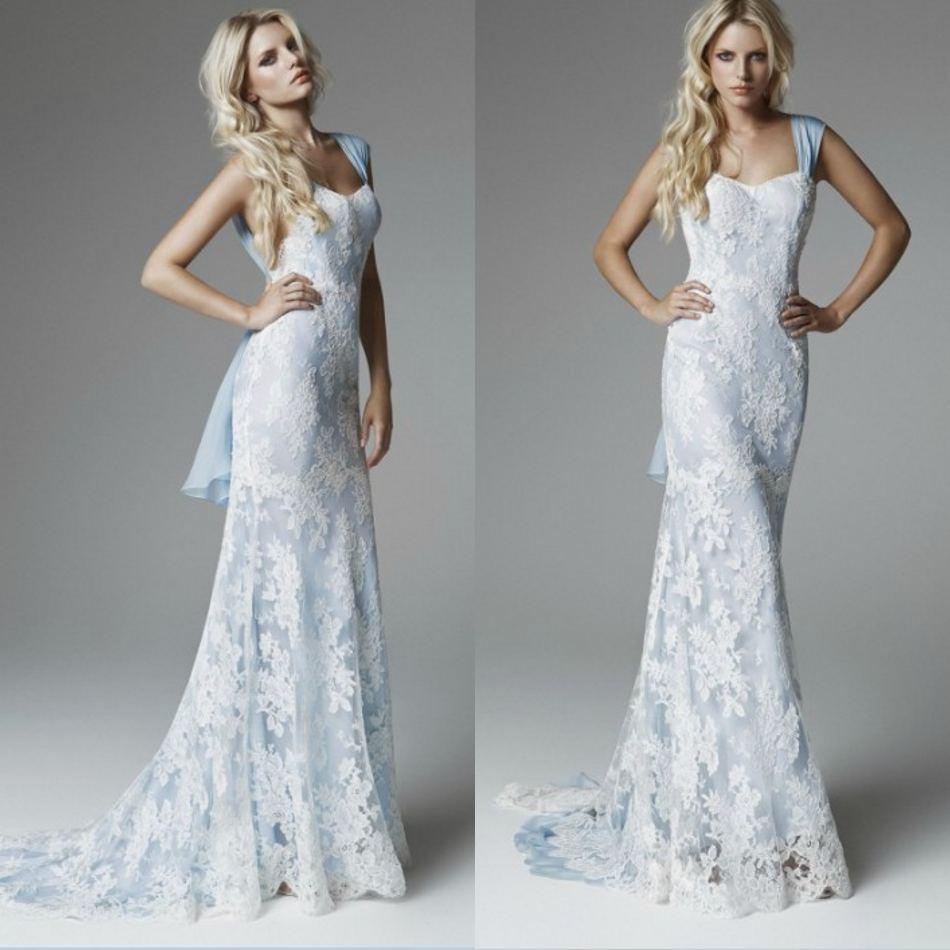 list detail light blue and black wedding dresses light blue wedding dress black and baby blue wedding dresses idmedia biz