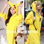 Pokemon Costumes Adult Plus Size