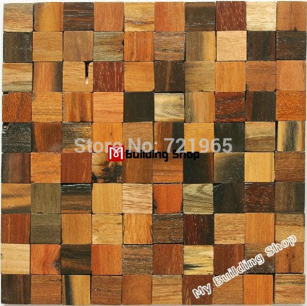 mosaic tile rustic wood wall tiles nwmt kitchen backsplash tile rustic kitchen backsplash tile
