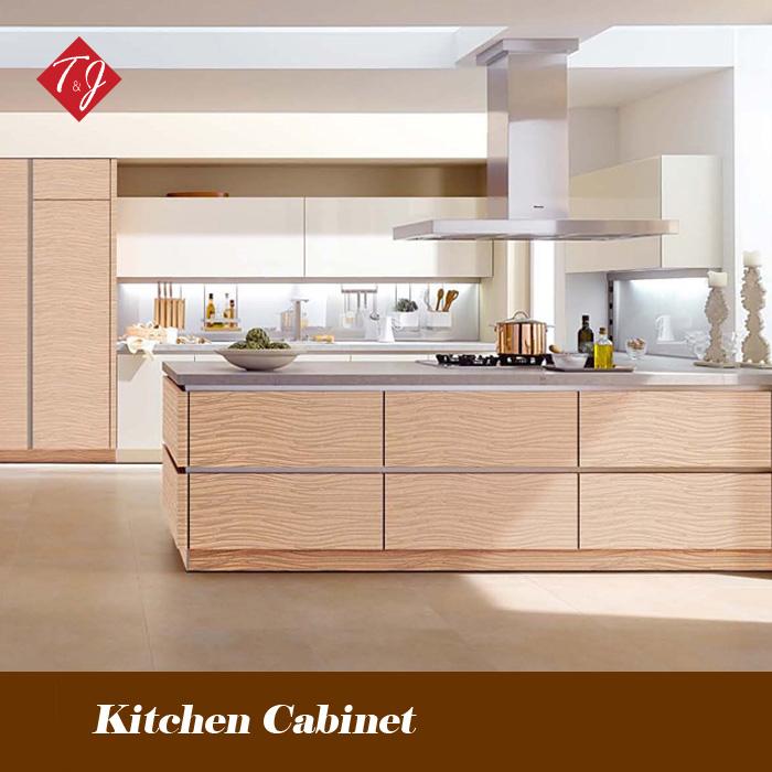 customize design small kitchen furniture design kitchen cabinets cheap kitchen furniture small kitchen hd danutabois