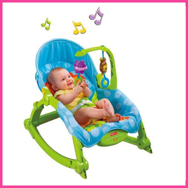 Fisher price baby cradles furniture rocking swing chair sofa jpg