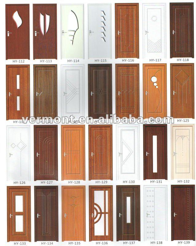 Teak wood door design buy teak wood door design teak