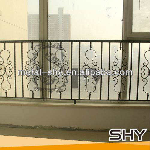 2014 china metal window grills design grill designs for