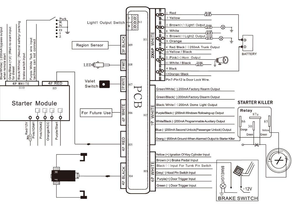 Vauxhall Corsa 1 2 Wiring Diagram Online Wiring Diagram