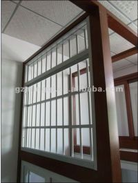 grills pvc windows and doors, View grills pvc windows and ...