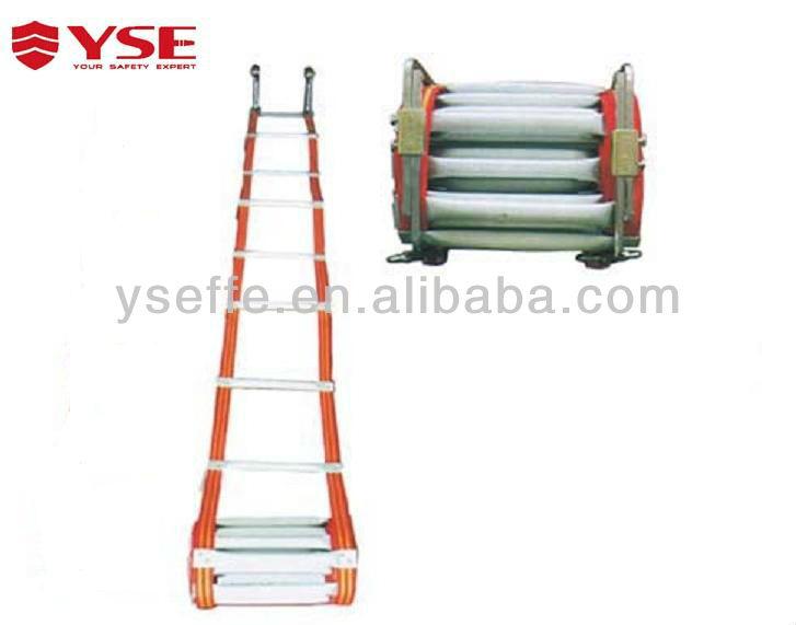 Emergency Safety Rope Ladder Industrial Rope Ladder Buy