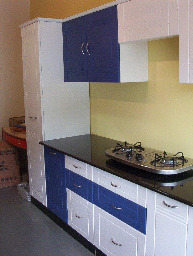 kitchen furniture photo detailed modular kitchen furniture modular kitchen furniture kolkata howrah west bengal price