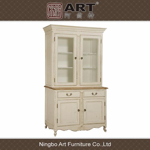 antique furniture european design kitchen room wooden cupboard buy kitchen chairs antique kitchen tables chairs