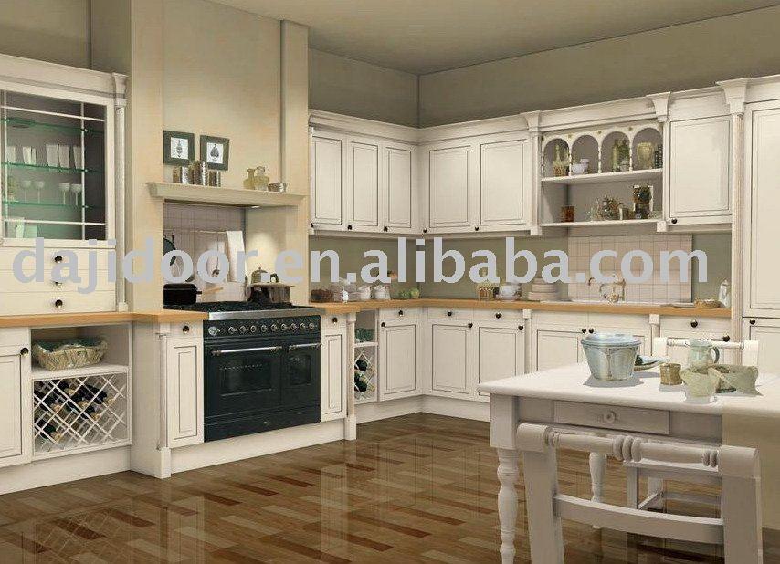 kitchen cabinet furniture cupboard buy kitchen cabinet kitchen kitchen mahogany cupboard cabinet dollhouse furniture