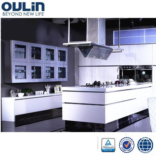 kitchen cabinet design sale view modern kitchen modern kitchen modern kitchen design kitchen cabinet price kitchen cupboard wooden