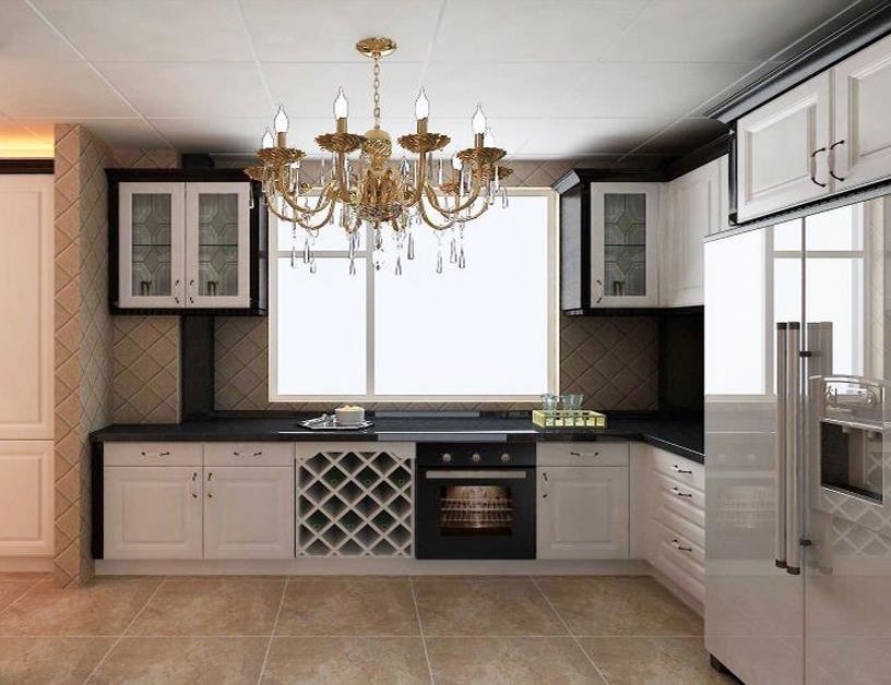 modern cheap modular kitchen cabinet designs china manufacturer modern kitchen design kitchen cabinet price kitchen cupboard wooden