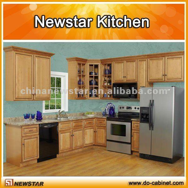 buy indian kitchen cabinets modular kitchen furniture portable kitchen kitchen furniture india wood modular kitchen modular kitchen
