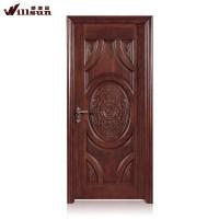 Wooden Doors: Wooden Doors Exterior Lowes
