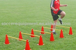 soccer-fitness-and-conditioning-training-comprehensive