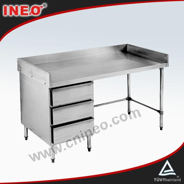 commercial kitchen stainless steel hotel furniture drawer ineo pictures commercial kitchen furniture danutabois