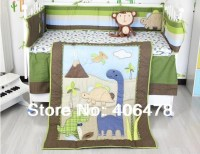Shop Popular Dinosaur Quilt from China