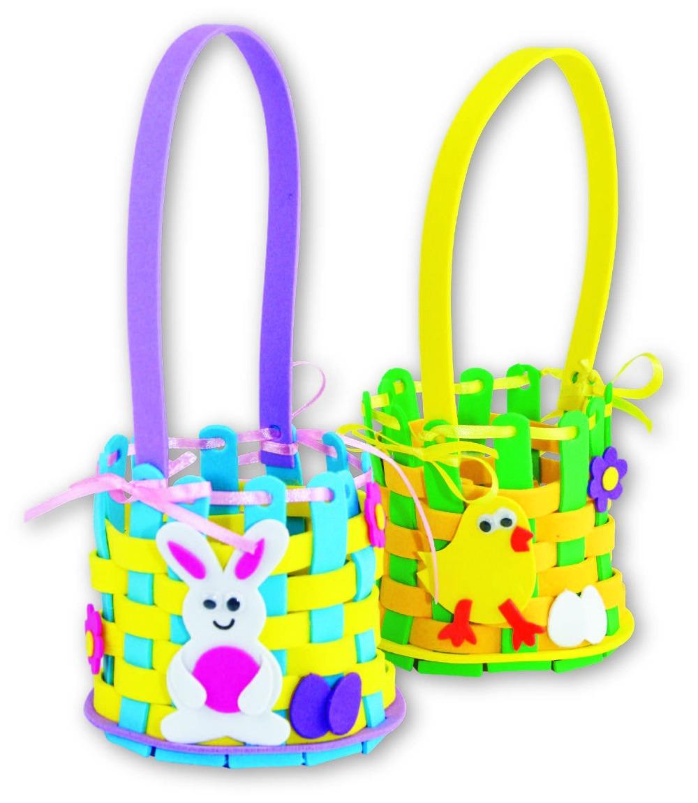 Craft kits for 3 year olds - Craft Kits For 6 Year Olds Craft Kits For 6 Year Olds Crafts For 6