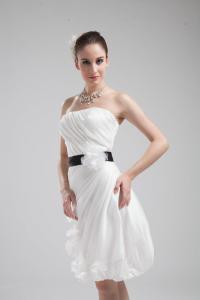 Formal Dresses: Prom Dresses Medium Length