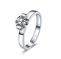 Online Get Cheap Promise Rings Women -Aliexpress.com ...