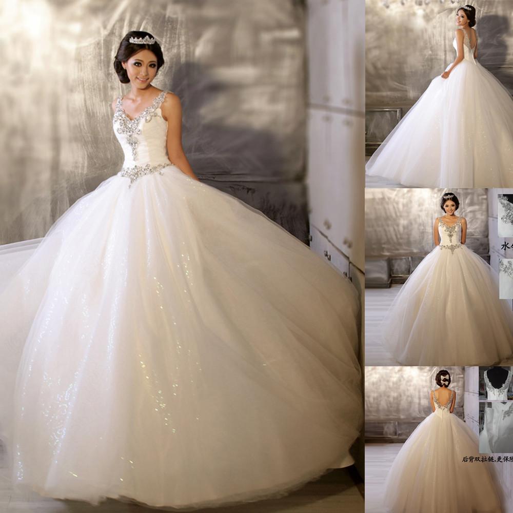 buy sell used wedding dress online wedding dresses online cheap Popular Tea Length Wedding Dress Buy Cheap