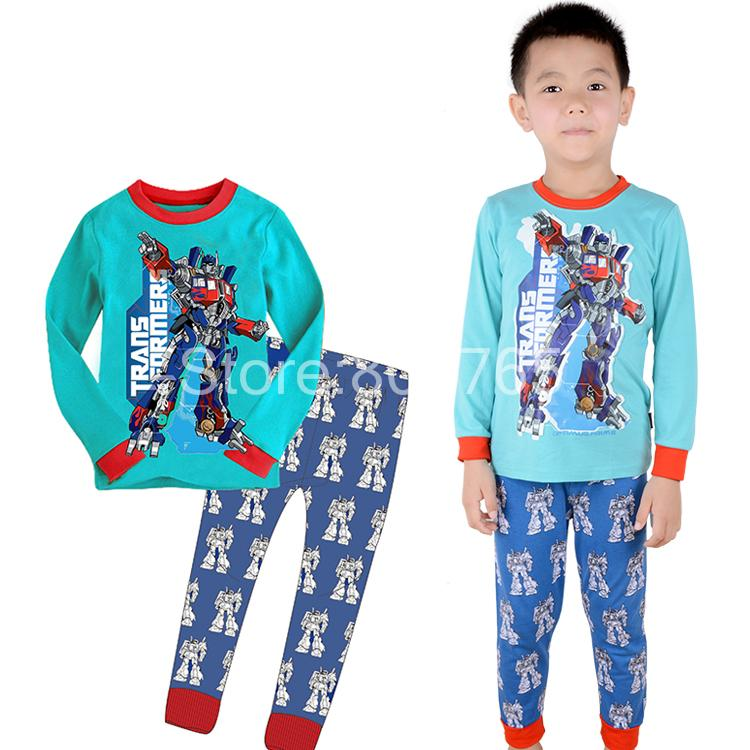 Transformers kids clothes reviews online shopping