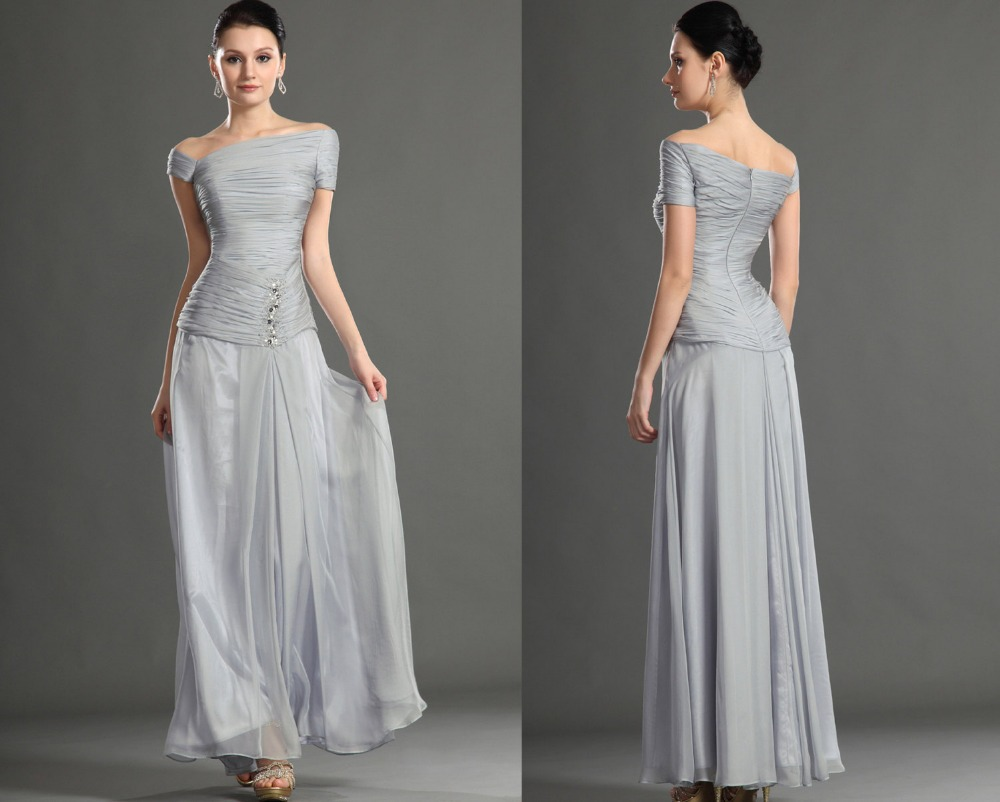 wedding reception dresses for mother of the bride mothers dresses for weddings Tips Choosing A Mother Of The Bride Dress Shinedresses Com