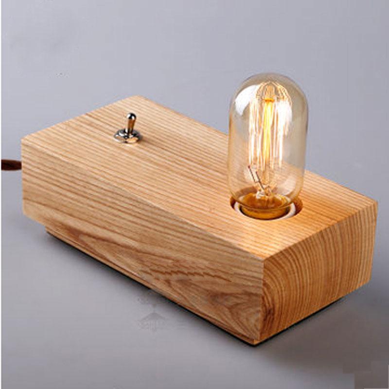 Popular wood lamp shade from china best selling wood lamp shade