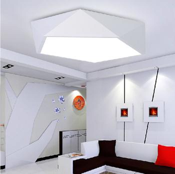 Design Beleuchtung Im Wohnzimmer. modernes design und indirekte ...