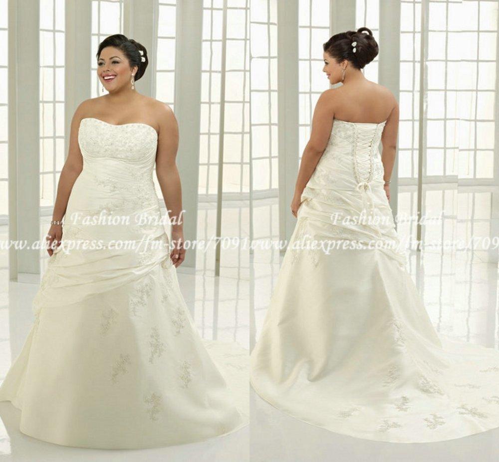 list detail ivory lace wedding dress ivory wedding dresses Ivory And Gold Lace Wedding Dresses