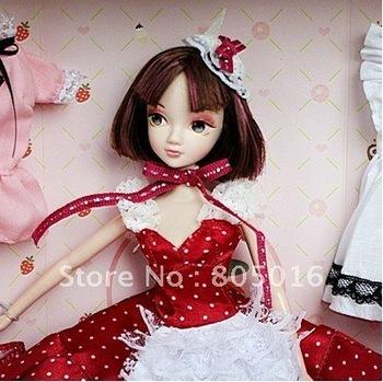 sweet dolls aliona