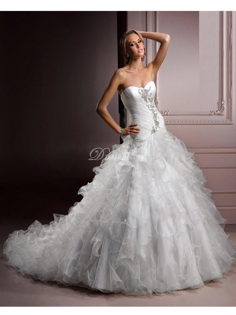corset wedding dresses with straps lace corset wedding dress A Stunning Collection Of Corset Wedding Dresses With Straps